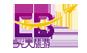浙江光大国际旅游有限公司